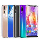 5 Inch Android 6.0 Cheap Unlocked Smartphone Quad Core Dual Sim Mobile Phone Ghj