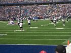 2 Great Seats Buffalo Bills vs Philadelphia Eagles 10/27/19 Sec 119 Row 7 $300.0 USD on eBay
