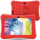"""DRAGON TOUCH Y88XPLUSK KIDS TABLET 7"""",Android 8.1, 1GB RAM,CASE, Disney NEW!"""