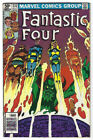 Fantastic Four - Lots of books between 222 - 263 - You choose your favorite image