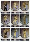 2019 20 Panini Certified Basketball GOLD TEAM You Pick GIANNIS LEBRON CURRY ++++ on eBay