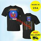 Journey and The Pretenders Shirt Tour 2020 T-Shirt Men's Christmas Gift image