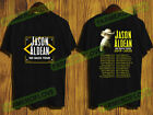 T-Shirt NEW JASON ALDEAN TOUR 2019 2020 Concert Album Adult S - 3XL Gildan image