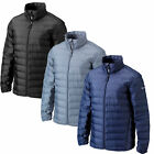 Columbia Men's Lake 22 Down Full Zip Water Resistant Jacket - Pick Size