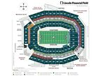 Eagles Vs Giants 12 9 19 One Ticket To Tonight?s Game