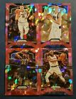 2019-20 Prizm Basketball Pink Ice Cracked  Refractor You Pick Hard Set on eBay