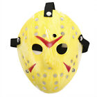 Halloween Party Mask Jason Voorhees Friday costume Horror Movie Cosplay Hoc L_X