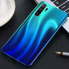 P30 Pro Android 9.0 6gb+128gb Face Unlock Hd Smart Mobile Phone