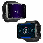 Bluetooth Smart Watch Phone 4G GPS Wifi 5MP Camera 32GB Video Call Android iOS