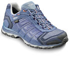 Meindl x-So 30 Lady GTX Gore Tex Surround Casual Shoes Hiking Shoes Outdoor