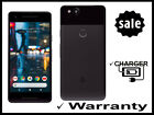 Google Pixel 2 64gb Factory Worldwide Unlocked T-mobile At&t Sprint Verizon