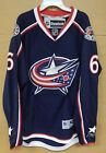 Reebok NHL Hockey Men's Columbus Blue Jackets Anton Stralman #6 Premier Jersey $49.99 USD on eBay