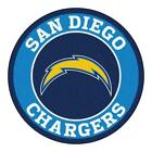 NFL Football Cards Los Angeles/ San Diego Chargers Star, Insert Cards $0.99 USD on eBay