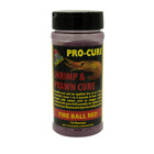 Pro-Cure Shrimp N' Prawn Cure 14 oz. Complex Amino Acid Scent PNW Salmon Fishing