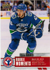 2020 Upper Deck National Hockey Card Day Canada U PICK Complete Your Set