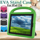 10'' Kids Friendly Safe EVA Stand Case Cover For Amazon Kindles Fire HD Tablet