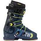 2020 Full Tilt Tom Wallisch Pro Mens Ski Boots