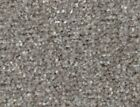 Silk Carpet Thick Pile Silky Soft Millennium Weavers £10.99 sqm 4m x Any Length