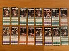 1989-90 Indiana Pacers Ticket Stub Season Ticket Holder Version- Pick One on eBay