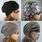 Anti Radiation Cap Multicolor EMF Protection Hat RF/Microwave Protection Beanie
