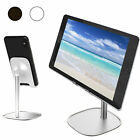 Adjustable Universal Tablet Stand Desktop Holder Mount for Cellphone iPad iPhone