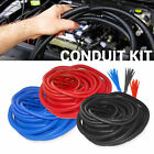 Conduit Engine Wiring Dressing Wire Cover Tidy To Fit Mercedes Benz GLE W167