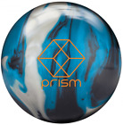 Brunswick Prism Hybrid Bowling Ball NIB FAST SHIP $119.95 USD on eBay
