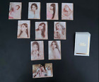 TWICE Feel Special Pre-Order Photocard Set