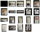 Stampin' UP Retired ACCESSORIES, NEW in Pack, Great Selection, CHOICE