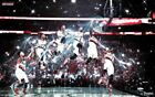 158802 Damian Lillard Portland Trail Blazers NBA Star Decor Wall Print Poster CA on eBay