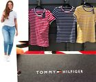 2029536019704040 1 - Tommy Hilfiger Coupons and Deals