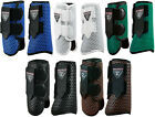 Equilibrium Tri-Zone ALL SPORTS AllSport BOOT Event XC Jumping Boots NEW 2020