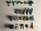 Star Trek MicroMachines on eBay