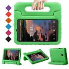"""Alcatel Joy Tab/3T/A30 8"""" Shockproof Light Weight Convertible Handle Stand Cover"""