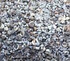 Mixed Pigeon Grit 1kg 2kg Dove Hen Hatching Eggs Racing Pigeon birds