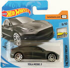 Hot Wheels 2020 Factory Fresh 1:64 Vehicles *CHOOSE YOUR FAVOURITE*