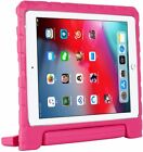 Walmart Onn 7 inch Tablet Shockproof Light Weight Convertible Handle Stand Cover