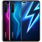 "Realme 6 Pro 128gb 8gb Ram Rmx2063 (factory Unlocked) 6.6"" 64mp (global)"