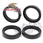 1996-2000 Triumph Trophy 900 Motorcycle All Balls Fork Oil Seal Only Kit $19.44 USD on eBay