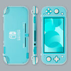 FixedPricekawaii hard case cover for nintendo switch lite snap on case full cover