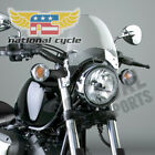National Cycle 2003-2012 Victory Vegas Flyscreen $152.95 USD on eBay