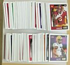 2020 SCORE FOOTBALL SINGLES CARD YOU PICK YOUR PLAYER TEAM $1.0 USD on eBay