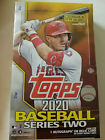 2020 Topps Series 2 Gold Parallels /2020 Singles - You Pick - FREE SHIPPING on Ebay