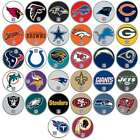 Challenge Coins Nfl Coin Football Us Team Logos Metal Crafts Christmas Souvenir $4.15 USD on eBay