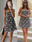 50/100 PCs CE CERTIFIED 3PLY DISPOSABLE MEDICAL SURGICAL DENTAL FLU FACE MASK UK