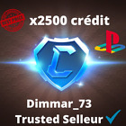 [ PS4 ] Rocket League Credits Good price FAST DELIVERY no timer