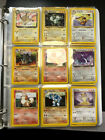 Pokemon Card Selection Legendary Collection Set (1/110, Unlimited)
