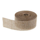 Baby Teething Toy Dancing Monkey Teether BPA Free High Quality Food Silicone