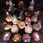 Disney Infinity 3.0 Figures, Choose to Complete Your Set, Combined Shipping
