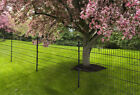 Home Deluxe Double Rod Matt Fence Fence Industrial Fence Grid Fence Fence
